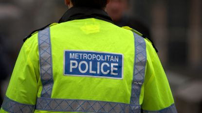"""Drie gewonden bij aanval met """"schadelijke vloeistof"""" in Londen"""