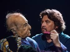 Gorcums theatermaker Fred Delfgaauw 'opzoekertje' in kennisquiz 2 voor 12