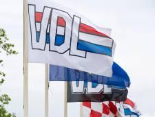 VDL groeit door maar boekt minder winst bij Nedcar