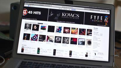 Definitief: Apple maakt einde aan iTunes