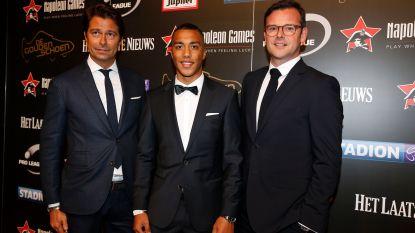 Ook topmakelaar Christophe Henrotay heeft strafklacht aan zijn been