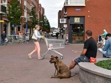 VVD wil losse standplaatsen in winkelhart Waddinxveen