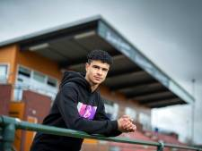 MASV lijft na VDZ-speler ook aanvaller van Arnhemse Boys in
