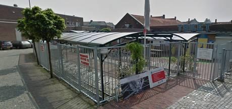 Fietsenstalling van Arduin in Middelburg is in de zomer gratis