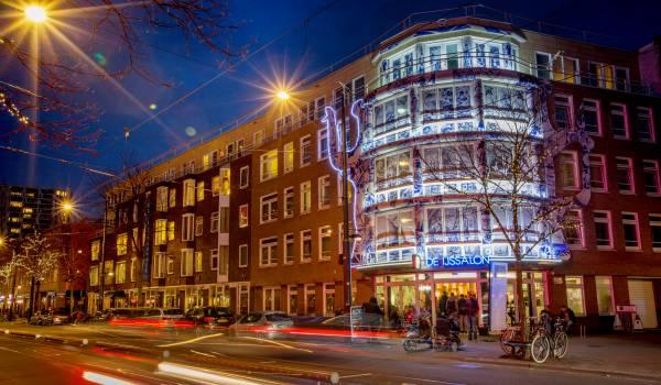 Personeel verpleeghuis De Leeuwenhoek wil excuses na uitspraak voorzitter