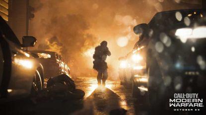 Volgende 'Call of Duty' zou wel eens de belangrijkste game van het jaar kunnen worden