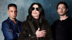 """Advocaat van getuigen 'Leaving Neverland': """"Wij spannen nieuw pedofilieproces aan tegen Michael Jackson"""""""