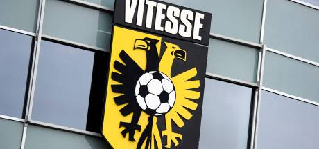 Algerijnse topschutter Darfalou in beeld bij Vitesse