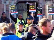 'Het Zwarte Piet-debat kent geen gelijke in de geschiedenis'