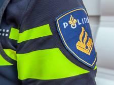 Dronken man uit Dongen bekeurd én naar huis gebracht door politie