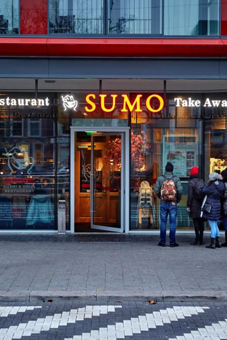 Sumo-fraudezaak sleept voort: verdachten wraken de rechtbank