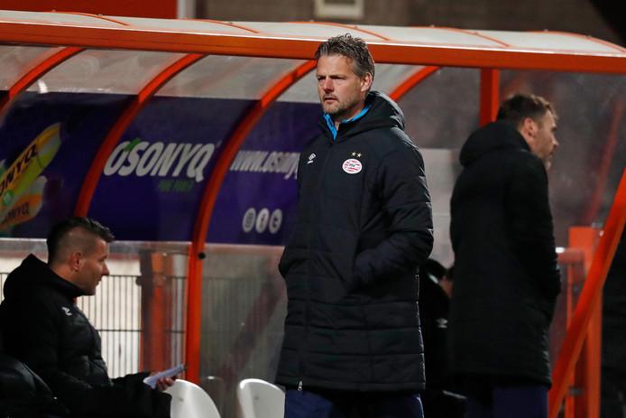 Peter Uneken.