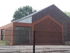 Ook ministerie geeft groen licht voor islamistische basisschool in Roosendaal, maar waar moet ie komen?