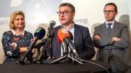 VIDEO. Waarom kiest CD&V geen vrouw als opvolger voor Joke Schauvliege?