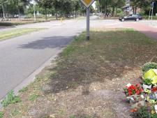 Twee jaar nadat Remco omkwam op 'racebaan' in Harderwijk: waar heeft de roep om actie toe geleid?