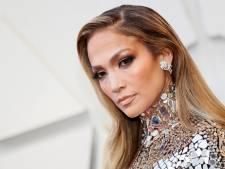 Fans raken niet uitgepraat over foto Jennifer Lopez