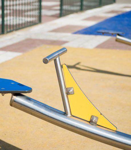 Hoe zien de toekomstige speelplekken eruit in Zevenbergen? Dat mogen de inwoners kiezen