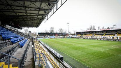 Collectief Wit-Zwart-Geel bevraagt 1.350 supporters KSC Lokeren – Temse: 9 op 10 fans wil thuismatchen op zaterdagavond