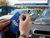 Overal betalen voor parkeren? Politiek Den Bosch neigt meer naar die 'prachtige blauwe parkeerschijf'