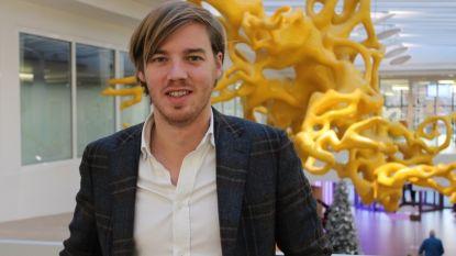 Sint-Andriesziekenhuis scoort goed op vlak van griepvaccinaties