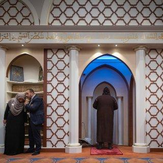 mogelijk-al-komende-maand-versterkte-gebedsoproep-blauwe-moskee