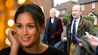 UKIP-leider dumpt vriendin wegens racistische e-mails over Meghan Markle