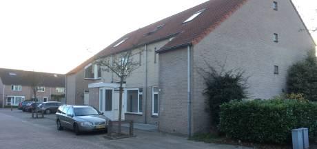 Onrust bij statushouders in Prinsenbeek, buren eisen ingrijpen