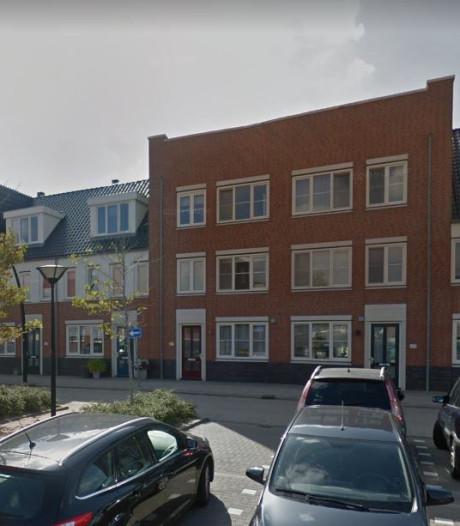 Deze twee Maassluise straten vallen in de prijzen