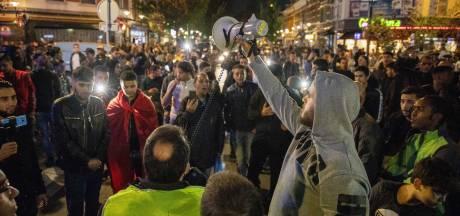 Pegida wil woensdag opnieuw demonstreren bij Ulu-moskee in Utrecht