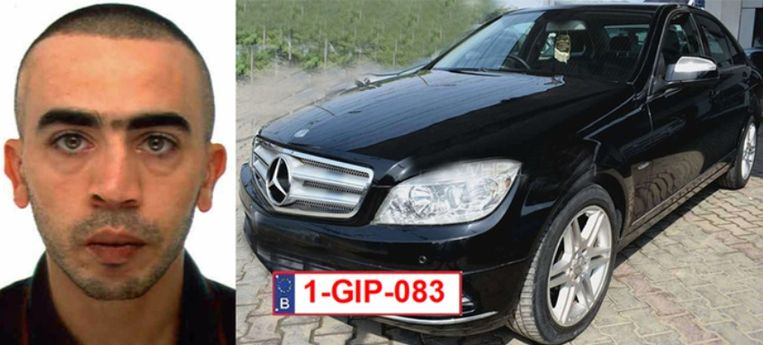 Mohamed Harrouchy werd begin juni dood teruggevonden in Haren.