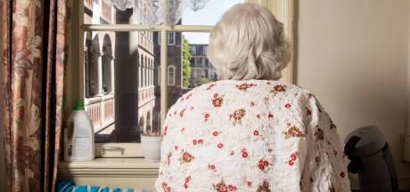 Van de 8,5 miljoen huishoudens in 2030 woont ruim een kwart alleen