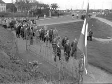 Bevrijd maar nog niet veilig: Maas en Waal in de frontlinie
