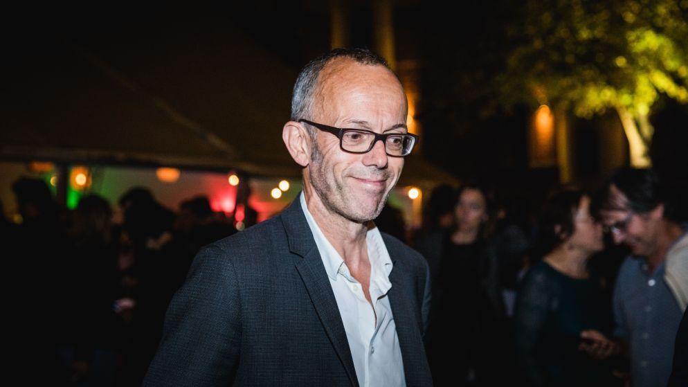 """LIVE. CD&V en Open Vld willen coalitie op de been brengen in Gent, Van Besien is """"geen coalitiekandidaat"""" in Antwerpen, patstelling in Oostende"""