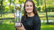 """Het West-Vlaanderen van Tessa Wullaert, hét gezicht van vrouwenvoetbal: """"Wielsbeke blijft mijn thuis"""""""