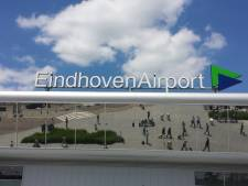 Eindhoven Airport treft schikking over vertrek commercieel directeur