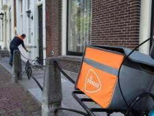 Postbezorgers verenigen zich: 'Wij willen helemaal niet staken'
