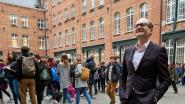 """Weyts: """"362 miljoen euro extra voor onderwijs in 2020"""""""
