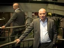 VVD Dinkelland wil met Brand opnieuw in coalitie