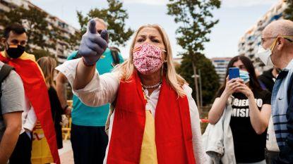 Revolutionaire wet pakt armoede aan in Spanje: basisinkomen tot 1.015 euro voor 2,3 miljoen mensen