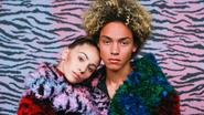 Scoor morgen dé it-items uit Kenzo x H&M: de hoofdontwerpster geeft haar tips