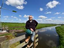 Drones en andere snufjes beschermen natuur in boerenland