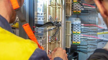 """Reactors Doel 1 en Doel 2 klaar na onderhoudsbeurt van twee jaar en 700 miljoen euro: """"Tienduizenden draadjes losgemaakt en opnieuw bevestigd"""""""