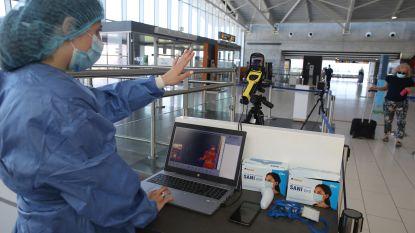 Cyprus opent luchthaven, maar niet voor reizigers uit België