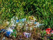 Afval houdt Roosendaal in de ban