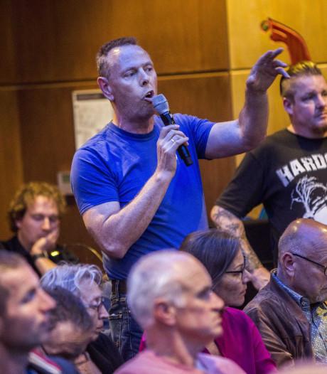 Stemmen over het pensioenakkoord: 'Het is alles of niets'
