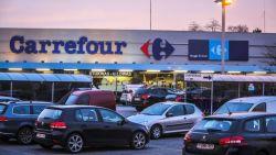 Carrefour verlaagt 1.000 prijzen tot zeker eind van het jaar