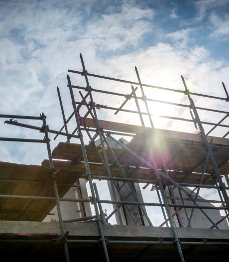 Lelystad doet minister aanbod: versnelde bouw van 10.000 woningen