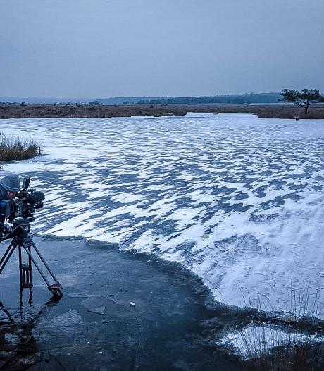 Bijna miljoen mensen zien Veluwe-film WILD op televisie