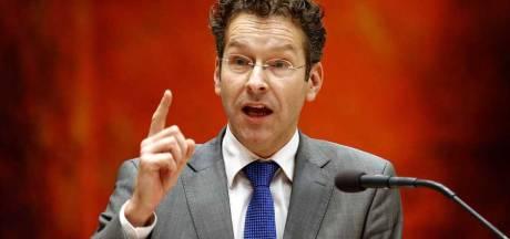 Ook minister teleurgesteld in Vitesse en KNVB