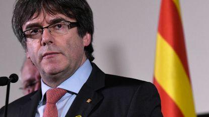 Comité I onderzoekt mogelijke schaduwoperatie Spaanse geheime dienst op Belgisch grondgebied